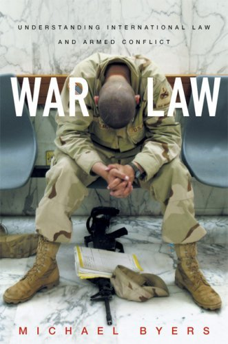 war-law-un-soldier